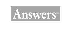 Answers | Our Clients | RLM PR - NYC Full Service Public Relations Agency