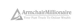 Armchair Millionaire | Our Clients | RLM PR - NYC Full Service Public Relations Agency
