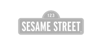 Sesame Street | Our Clients | RLM PR - NYC Full Service Public Relations Agency