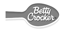 Betty Crocker | Our Clients | RLM PR - NYC Full Service Public Relations Agency