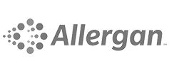 Allergan | Our Clients | RLM PR - NYC Full Service Public Relations Agency