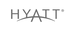 Hyatt | Our Clients | RLM PR - NYC Full Service Public Relations Agency