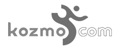 Kozmo.com | Our Clients | RLM PR - NYC Full Service Public Relations Agency