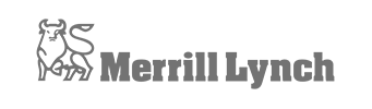 Merrill Lynch | Our Clients | RLM PR - NYC Full Service Public Relations Agency