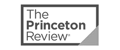 The Princeton Review | Our Clients | RLM PR - NYC Full Service Public Relations Agency
