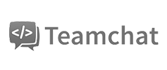 Teamchat | Our Clients | RLM PR - NYC Full Service Public Relations Agency