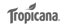 Tropicana | Our Clients | RLM PR - NYC Full Service Public Relations Agency