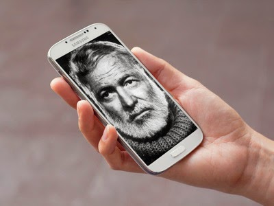 Hemingway App Fights Bad Pitch Writing | RLM PR Blog: Insights from a New York PR Agency